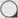 Pap�rov�-modely, Logo