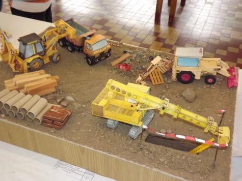 2013_10_12 Kaden cup Náchod - papírové modely
