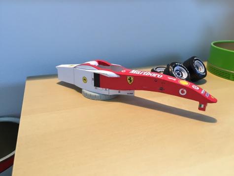 F2004