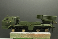 RM 70 GRAD, T 813