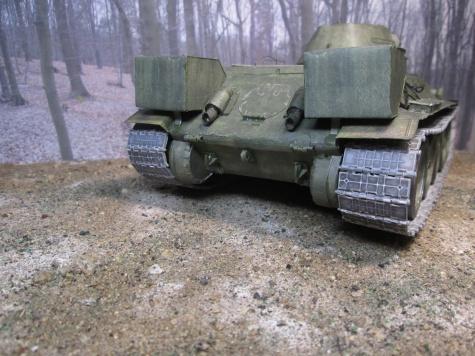 t 34 -76