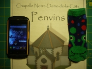 Penvins