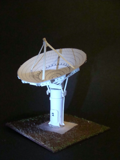 Hvězdárny a observatoře
