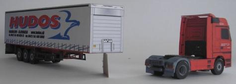 Minibox_Hudos