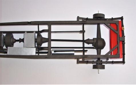 RUSSO - BALT D24/40