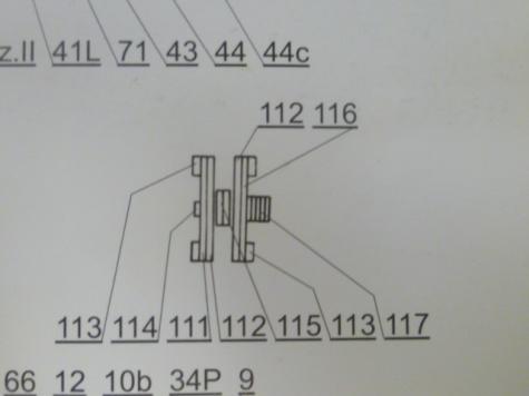 M 11/39