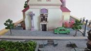 Kostol sv. Heleny - Trnava