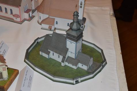 Papírové Království Brno 2017