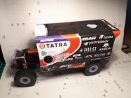 Tatra 815 Buggyra - Fat Boy 2014