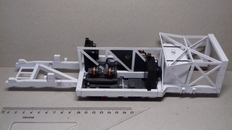 DAF Turbotwin II