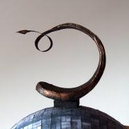 Pamätník Èernuške