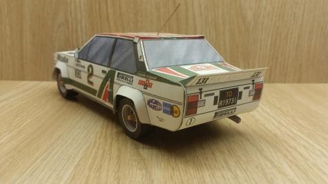 Fiat 131 Abarth2