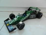 TYRRELL 012/1 M.Alboreto 1983