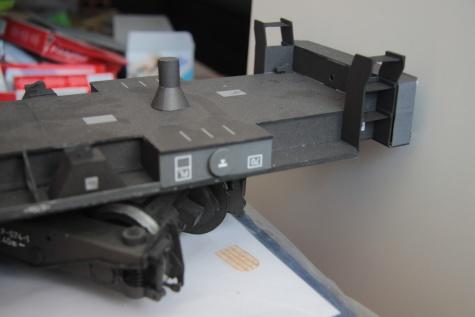 T448p