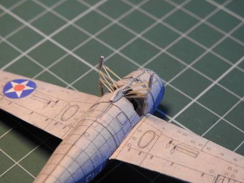 Palubní letadla