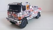 Tatra T815 2 ZE R 55 Puma