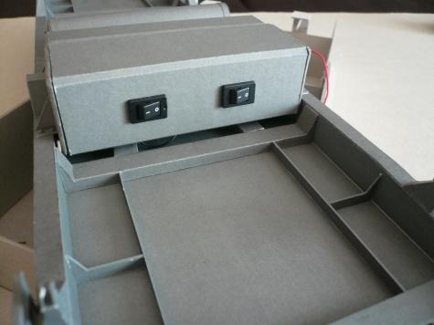 SM 42 - 999