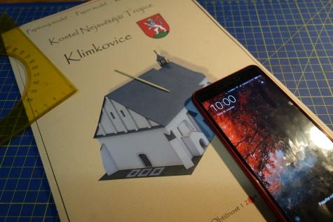 24h.-Klimkovice
