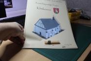 Klimkovice - Kostel nejsvìtìjší trojice