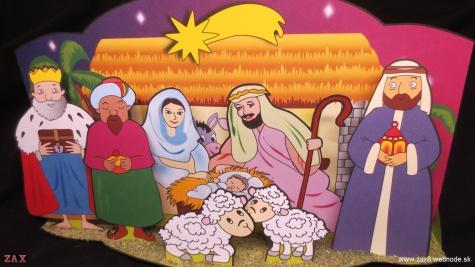 Betlehem (Vcielka)