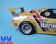 Warsteiner BMW M1Procar