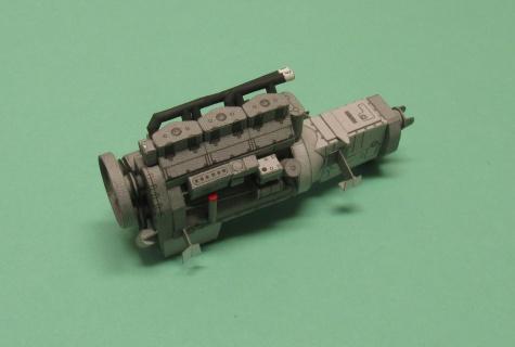 Š - 706 MTSP 25