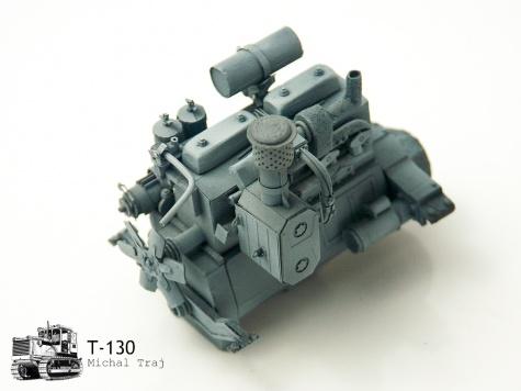 ČTZ T-130