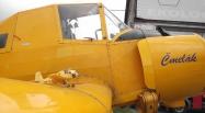 Let Z-37ACmelák
