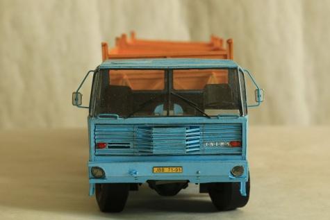 Tatra 813 NTH + BSS NS2-29.21.20