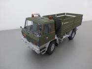 Tatra 815 VV 4x4