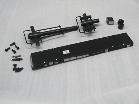 TATRA 815 VD 10 300 4x4.1