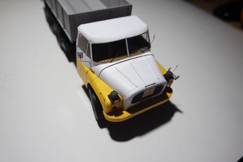 Tatra NK-T148