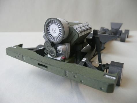 T 148 VNM