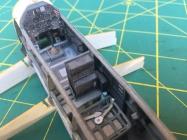 Ju 87 B2/R2 Stuka