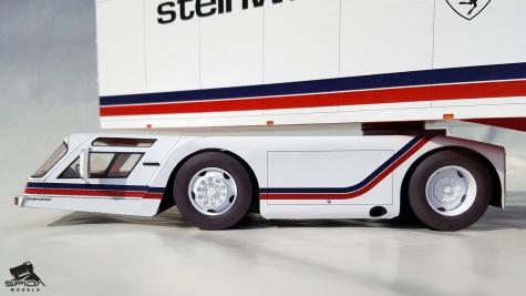 Steinwinter 2040
