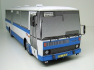 Karosa C734.40