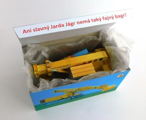 UDS 110p Detvan