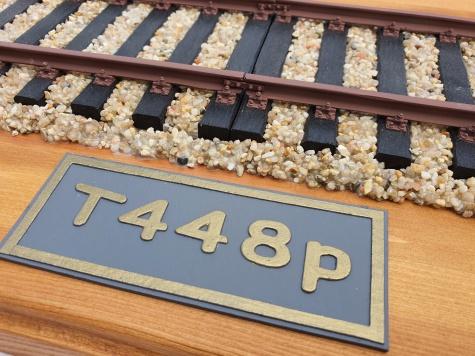 T 448 p