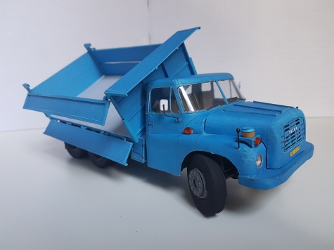 Tatra T-2 148 S3
