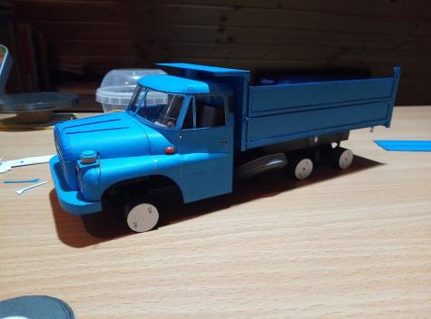 Tatra T2 148 S3