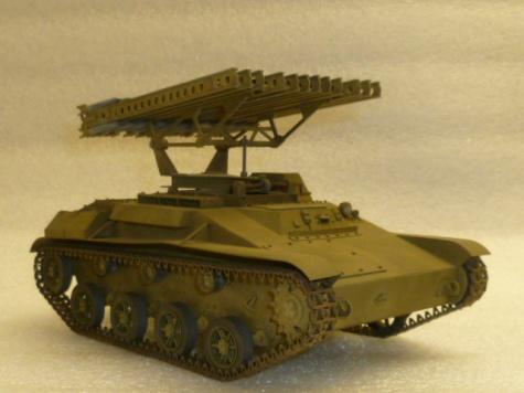 T 60 + BM-8-24