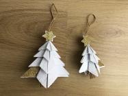 Vánoèní stromeèek