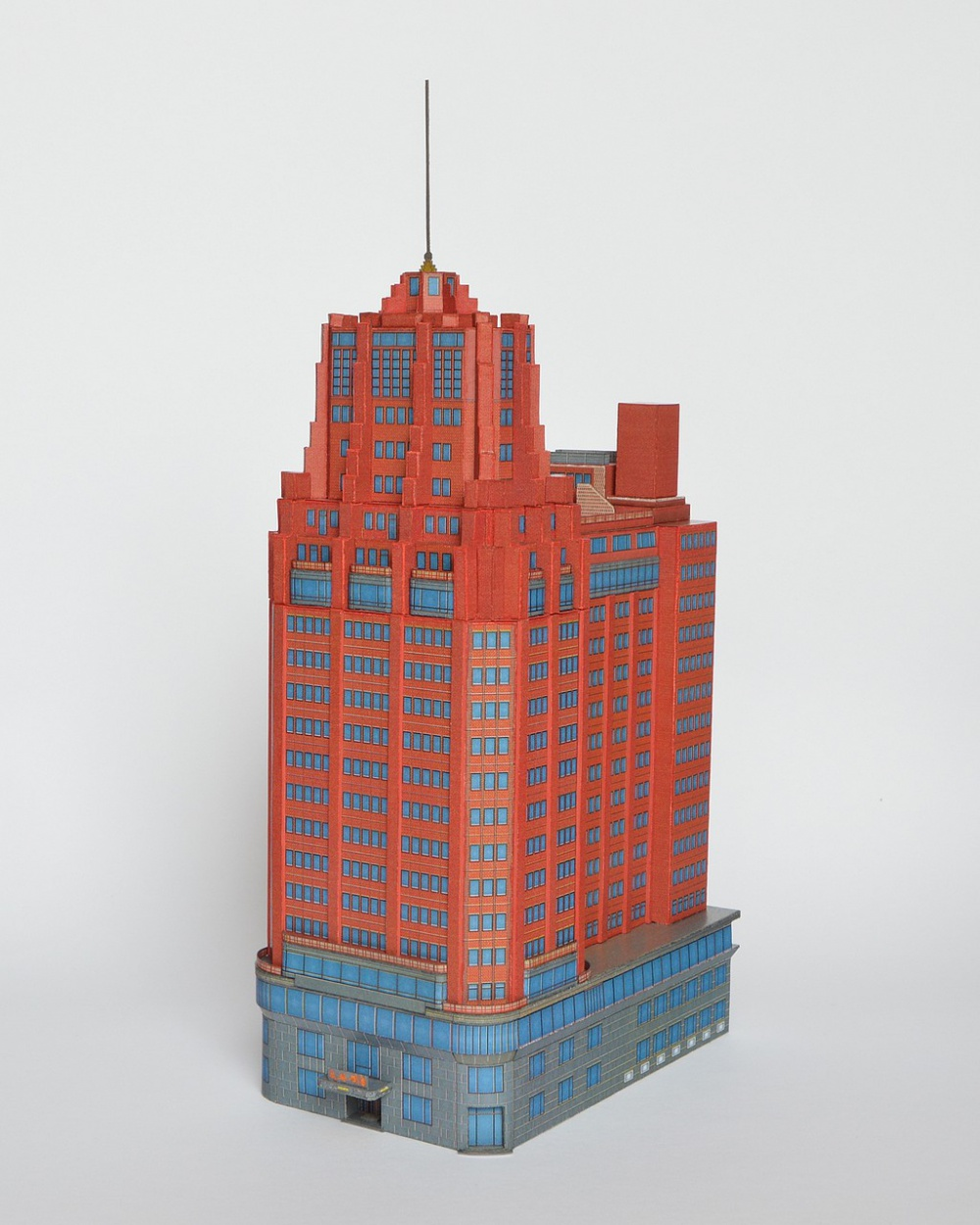341502
