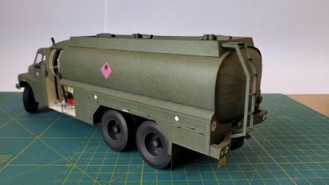 T 148 CAPL 15