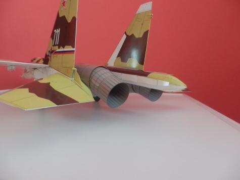 Su-37