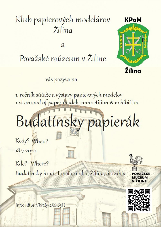 papirovemodelarstvi.cz