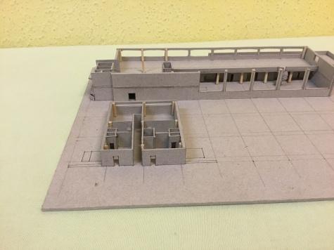 Fakultná nemocnica s poliklinikou Rázsochy v Bratislave