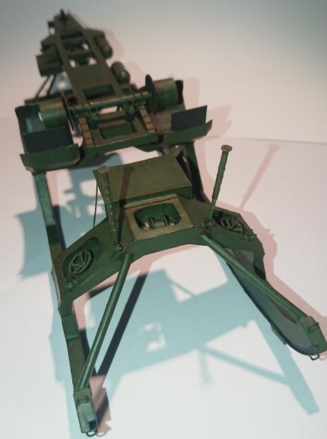 MO-634