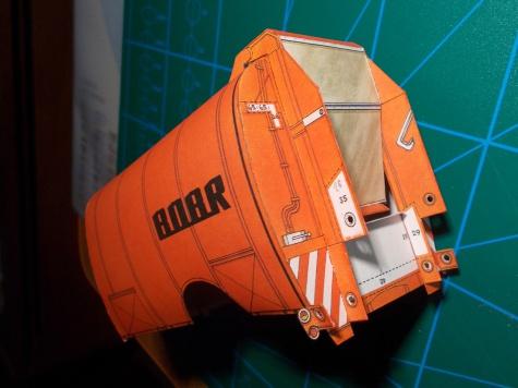 RV 90 - Bobr 11,5-2,1