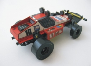 ABC-Dzeta (racing buggy)